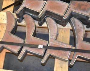 cutting_welding_drilling_soldadura_lima