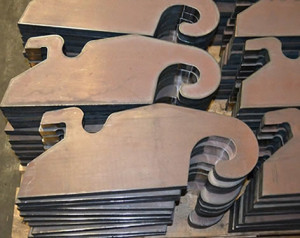 habilitado_piezas_acero_wear_parts