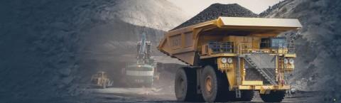 Diseño, Fabricación y Mantenimiento Especializados para Minería y Construcción