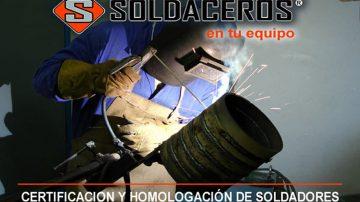 Capacitación para Industria Minera y Construcción